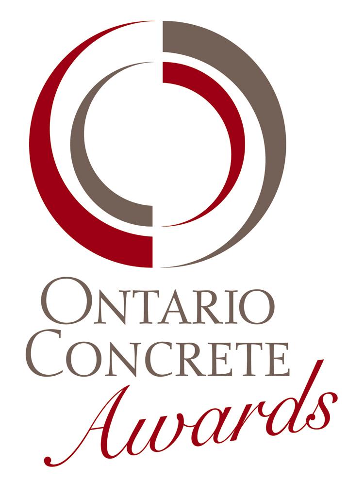 Ontario Concrete Awards